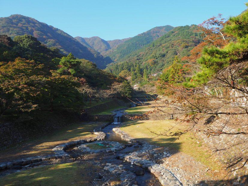 家族でのちょっとしたお出かけに最適。名古屋から岐阜まで行ける半日ドライブコース - IMG 1046 827x620