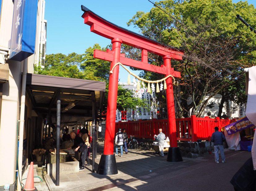 家族でのちょっとしたお出かけに最適。名古屋から岐阜まで行ける半日ドライブコース - IMG 1058 827x620