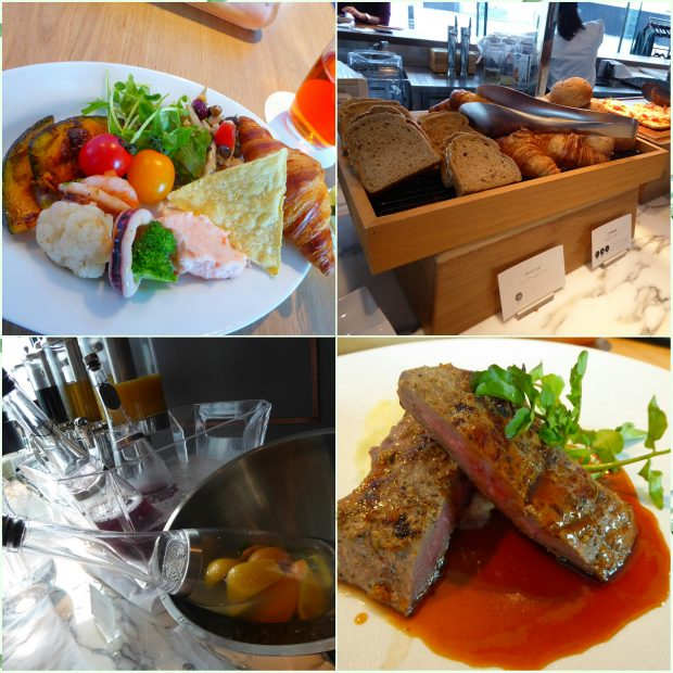 「The Living Room with SKY BAR」の名駅ランチが凄い - PhotoGrid 1478012554910 620x620