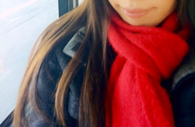 冬の夜空に咲く満開の花!「ISOGAI花火劇場 in 名古屋」12月24日開催! - d422357449db7e6259e13e512fa64413 s