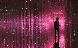「チームラボ★アイランド 踊る!アート展と、学ぶ!未来の遊園地」に行ってきました! - f39e50a55ee28a42a8bb09e4bf59a8fe 260x160
