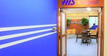 ハワイのホテルを疑似体験?話題のVRを『H.I.S.栄本店』で体験してきた - hawaidesk 210x110
