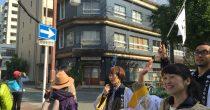 やっとかめ文化祭密着レポート第1弾!初めての渋ビルさんぽ - image 5 210x110