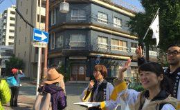 やっとかめ文化祭密着レポート第1弾!初めての渋ビルさんぽ - image 5 260x160