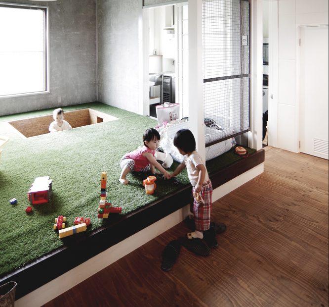 お菓子を販売する夢が叶えられる!北名古屋市にあるレンタルスペース「LIDIA STUDIO」 - lidiastudio04 e1478836324156 666x620