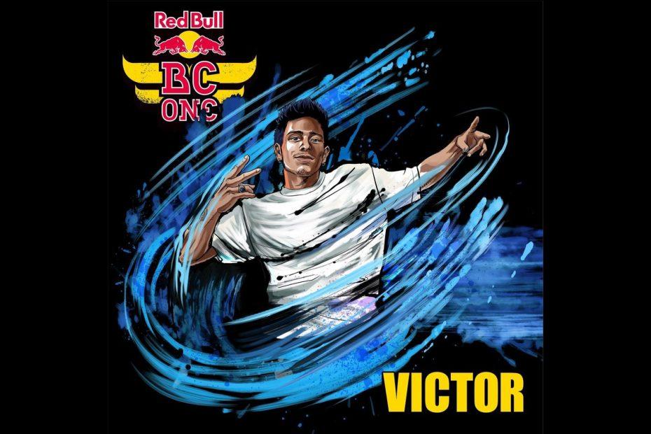 名古屋初開催!世界最高峰のブレイクダンスバトル「RedBull BC One」 - victor 930x620