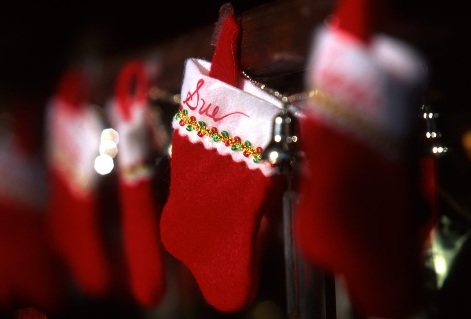 光溢れるヨーロッパのクリスマスを名古屋で満喫!「クリスマスマーケット2016」 - wno0001 002 917x620
