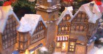 光溢れるヨーロッパのクリスマスを名古屋で満喫!「クリスマスマーケット2016」 - wno0054 049 210x110
