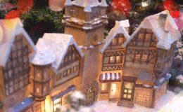 光溢れるヨーロッパのクリスマスを名古屋で満喫!「クリスマスマーケット2016」 - wno0054 049 260x160