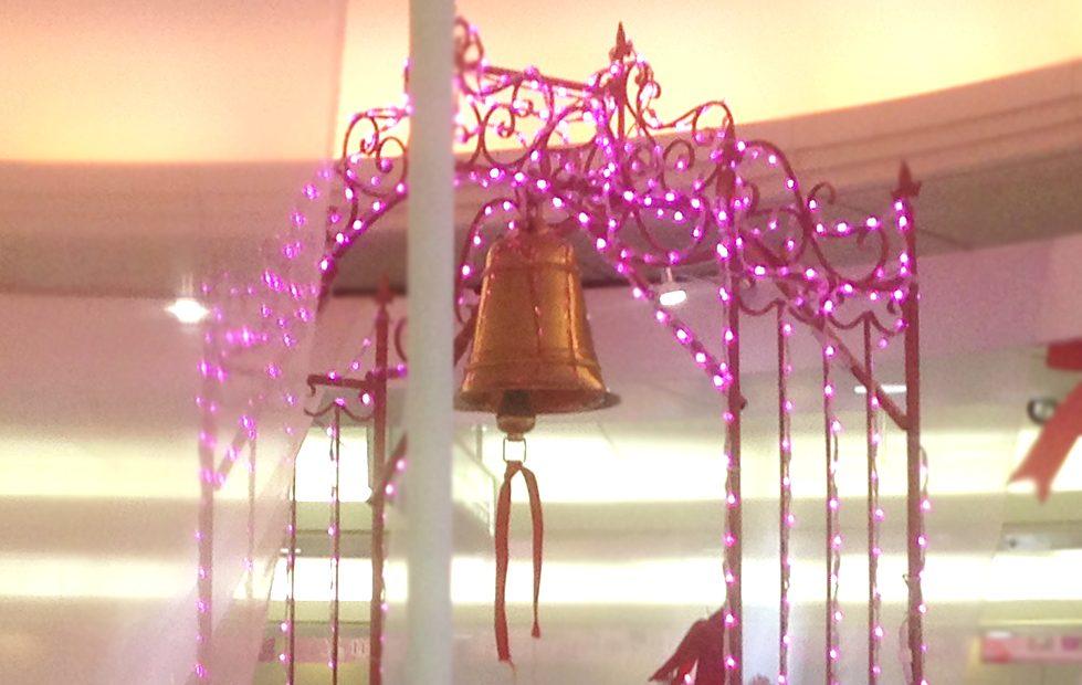 クリスタルを失った、栄クリスタル広場はいま…… - 04 4 979x620