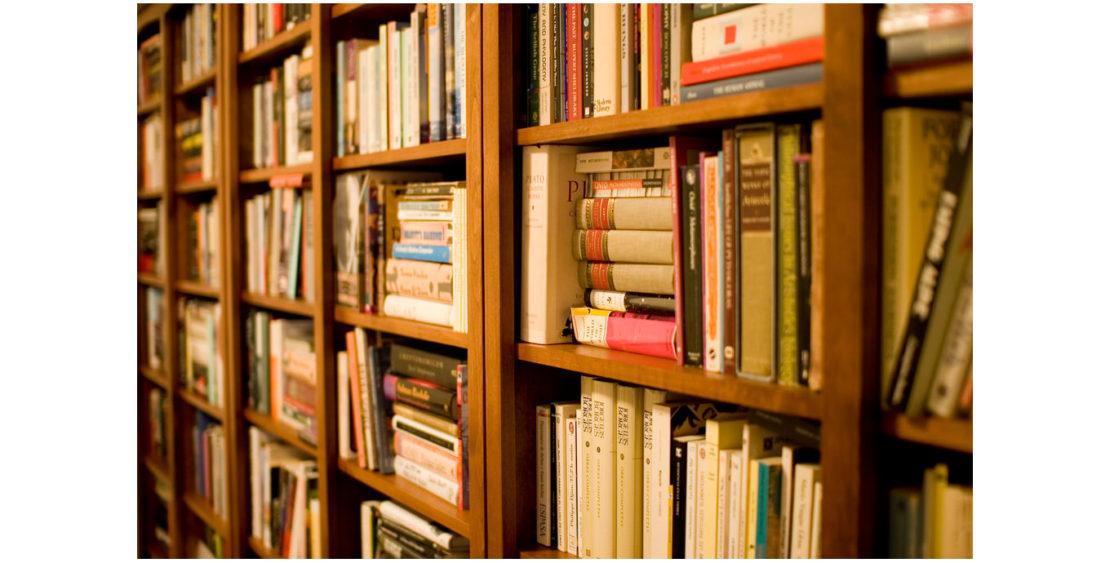 全国最大規模!1,000万冊の中から読みたい本を探そう「まるはち横断検索」