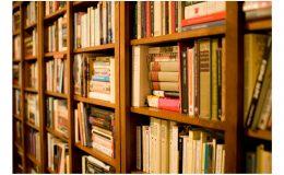 全国最大規模!1,000万冊の中から読みたい本を探そう「まるはち横断検索」 - 06 1 260x160