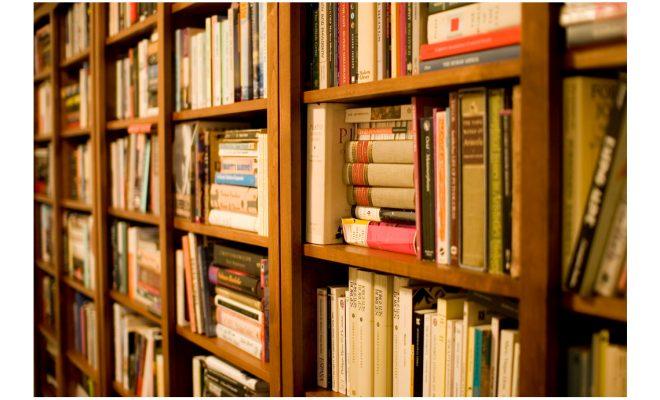 全国最大規模!1,000万冊の中から読みたい本を探そう「まるはち横断検索」 - 06 1 660x400