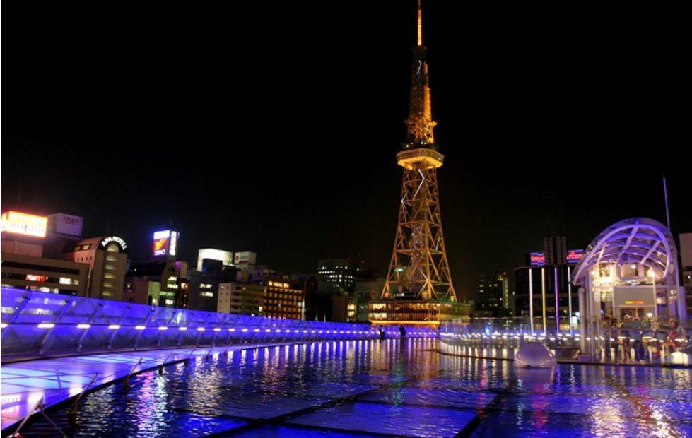 名古屋の観光客人数が過去最多に!行きたくない街って本当なの? - 1 3 979x620