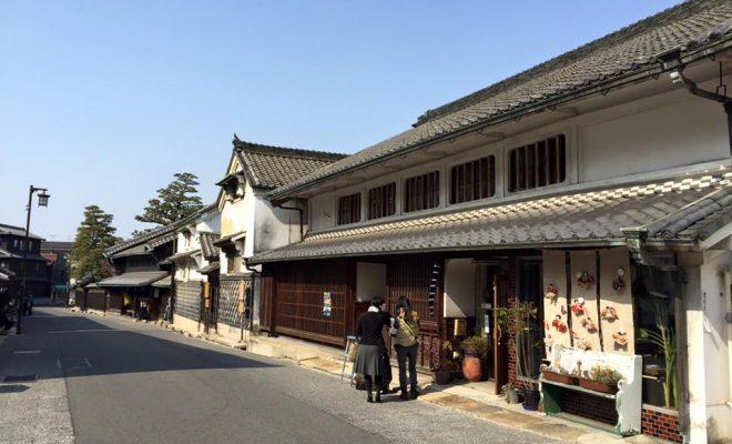 2月開店予定!染織の町・有松で古民家がクラウドファンディングでカフェに再生 - 12798950 1678860369054528 4759696855468430668 n 660x400