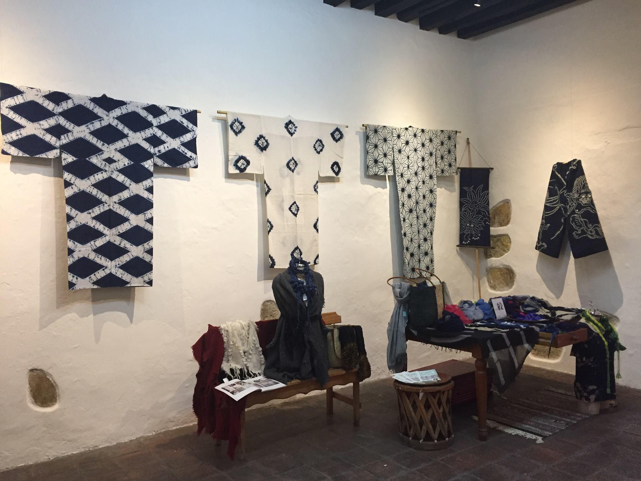 2月開店予定!染織の町・有松で古民家がクラウドファンディングでカフェに再生 - 15167711 1795646900709207 1175275515406014743 o