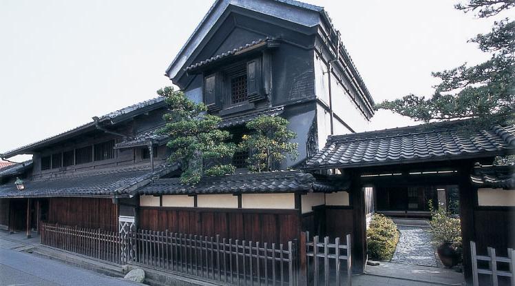 2月開店予定!染織の町・有松で古民家がクラウドファンディングでカフェに再生 - img 1