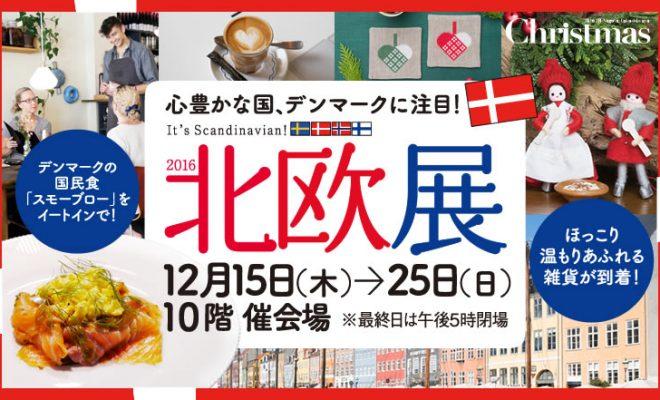 あと4日!名古屋タカシマヤの北欧展に行ってきた私がおススメしたいもの4選 - northern header d6 660x400