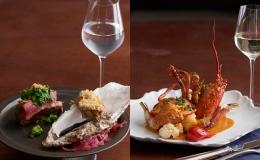 キハチ料理と日本酒のマリアージュ!JRセントラルタワーズで「日本酒の会」開催 - sub1 260x160