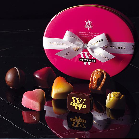 【2017年】バレンタインギフト選びに!名古屋のチョコレート店まとめ - 17img580 acw