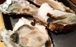 名古屋で牡蠣を食べ放題! 生牡蠣もおいしい『カキ小屋フィーバー』 - IMG 1528 260x160