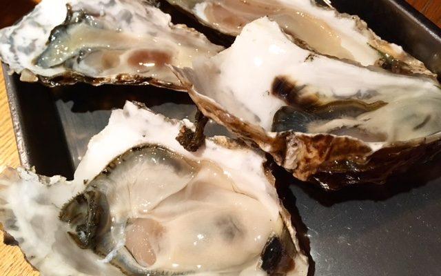名古屋で牡蠣を食べ放題! 生牡蠣もおいしい『カキ小屋フィーバー』 - IMG 1528 640x400