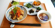 野菜本来の味を生かした料理を提供。栄にある自然派カフェ「農園食堂 ICHI」 - aded3e700317f2dfb7df8fbd8fc40856 210x110