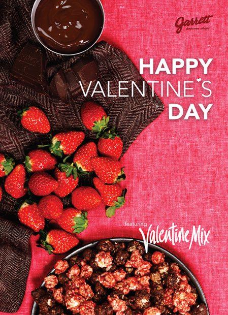 今年のバレンタインデーはギャレットで!バレンタインポップコーンが期間限定で登場 - happyvalentine valentinemix 449x620