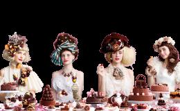 【2017年】バレンタインギフト選びに!名古屋のチョコレート店まとめ - top main girl 260x160