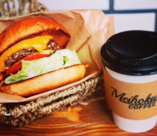 素敵な一日の始まりは、朝食から。モーニングが美味しい栄のおしゃれなカフェまとめ - 012bdc404dce9fe0e1661c3593b73168