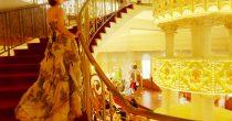 ドレスを着たらお姫様!女子旅にオススメな犬山市「お菓子の城」で高貴な遊びを体験 - 1020033 2 2 210x110