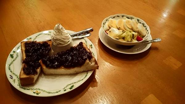 素敵な一日の始まりは、朝食から。モーニングが美味しい栄のおしゃれなカフェまとめ - 11737825 491684354327424 2444344974270382775 n