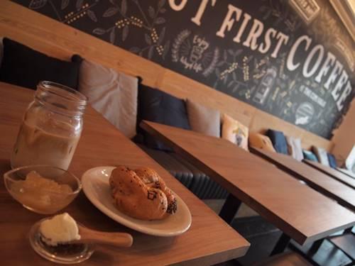 素敵な一日の始まりは、朝食から。モーニングが美味しい栄のおしゃれなカフェまとめ - 14516515 339117023099972 3784001071161857382 n