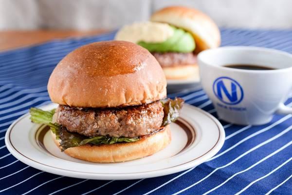 美味しいお肉をカフェで!「肉が旨いカフェ」NICK STOCKが名古屋に上陸 - 15122911 1173314696071749 3040712611784200244 o