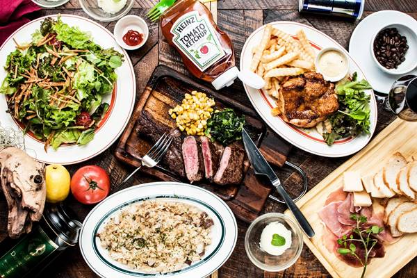 美味しいお肉をカフェで!「肉が旨いカフェ」NICK STOCKが名古屋に上陸 - 15168807 1173314336071785 6461666521375572182 o