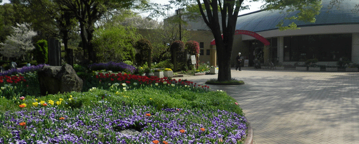 春のお出かけどこ行く?名古屋周辺のおすすめ公園10選! - 3b1074b99cbc83c09cb521b0df989cc1
