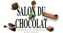パリ発祥のショコラの祭典『サロン・デュ・ショコラ』で今年のバレンタインは決まり - 66c19942ab4ba346fdb64ccc04cde373 2 210x110