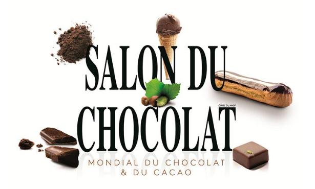 パリ発祥のショコラの祭典『サロン・デュ・ショコラ』で今年のバレンタインは決まり - 66c19942ab4ba346fdb64ccc04cde373 2