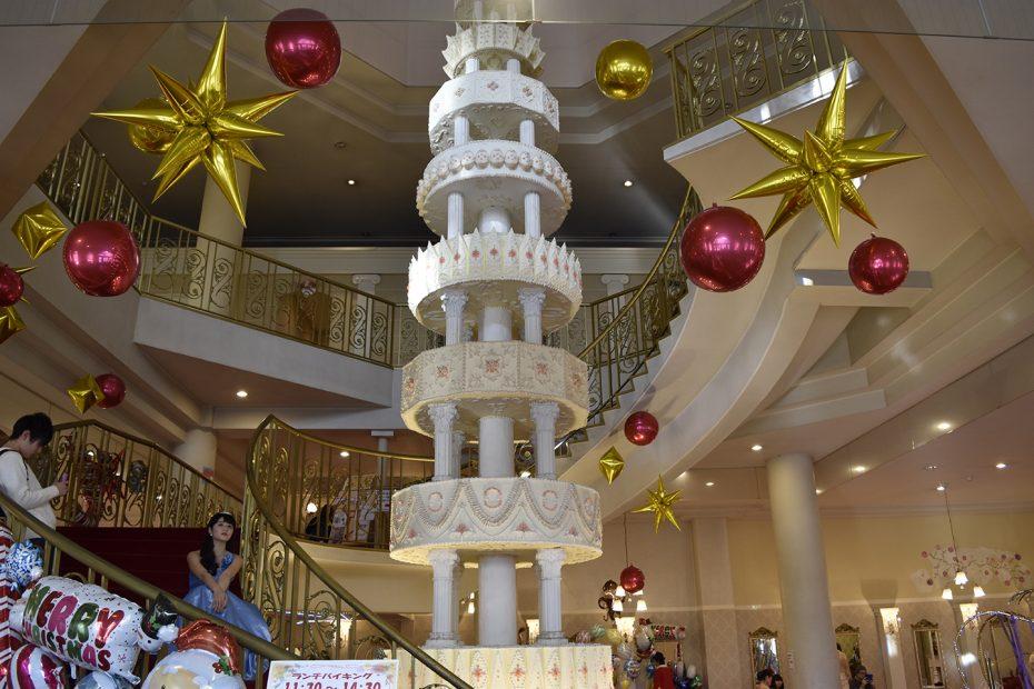 ドレスを着たらお姫様!女子旅にオススメな犬山市「お菓子の城」で高貴な遊びを体験 - DSC0836 930x620