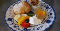 素敵な一日の始まりは、朝食から。モーニングが美味しい栄のおしゃれなカフェまとめ - ae3fabdbc798d38443502da2575266ac e1486967574154 210x110