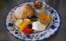 素敵な一日の始まりは、朝食から。モーニングが美味しい栄のおしゃれなカフェまとめ - ae3fabdbc798d38443502da2575266ac e1486967574154 260x160