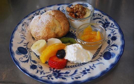 素敵な一日の始まりは、朝食から。モーニングが美味しい栄のおしゃれなカフェまとめ
