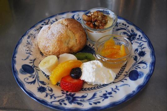 素敵な一日の始まりは、朝食から。モーニングが美味しい栄のおしゃれなカフェまとめ - ae3fabdbc798d38443502da2575266ac