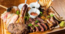 美味しいお肉をカフェで!「肉が旨いカフェ」NICK STOCKが名古屋に上陸 - aee982ae54c5dbb4e3b97f0e18f2883f 210x110