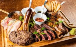 美味しいお肉をカフェで!「肉が旨いカフェ」NICK STOCKが名古屋に上陸 - aee982ae54c5dbb4e3b97f0e18f2883f 260x160