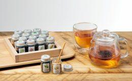 『マイブレンド体験』を名古屋で。十六茶を自分好みにブレンドしよう - d17282 114 298655 3 260x160
