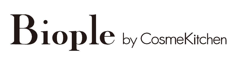 「ビープル バイ コスメキッチン」がタカシマヤゲートタワーモールにオープン! - f0cc9c08d931fb302279d2fddc3faeb4