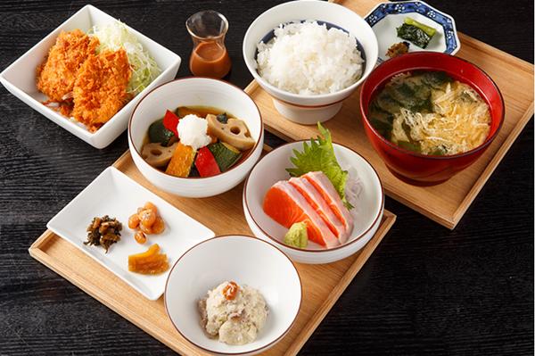 創業約200年の味噌蔵による和食処『酢重ダイニング』が4月にオープン! - gohann