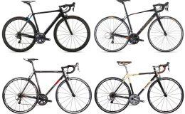 「名古屋サイクルトレンド2017」でスポーツ自転車の魅力に触れよう! - img 260x160