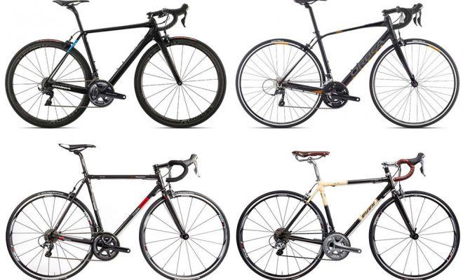 「名古屋サイクルトレンド2017」でスポーツ自転車の魅力に触れよう! - img 660x400